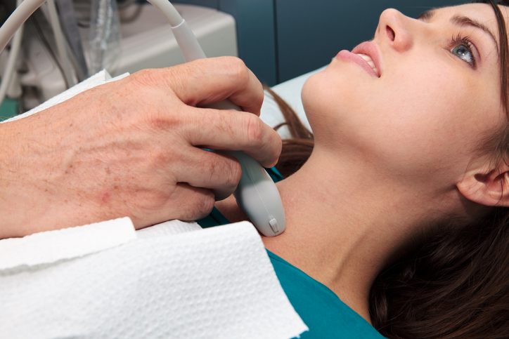 Thyroid Surgery Voice Protection